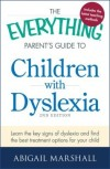 Everything Parent's Guide